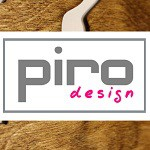 PiroDesign